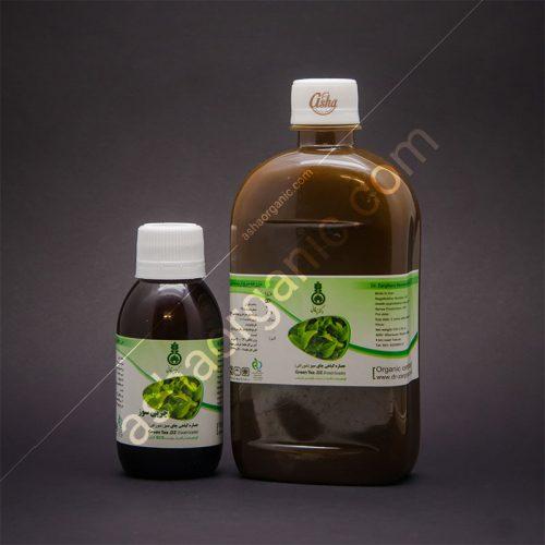 خرید عصاره چای سبز