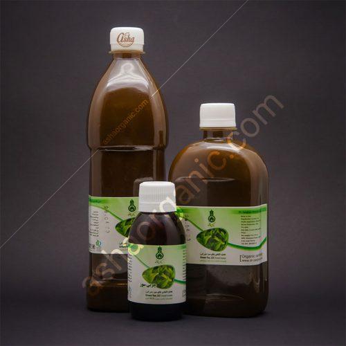قیمت عصاره چای سبز