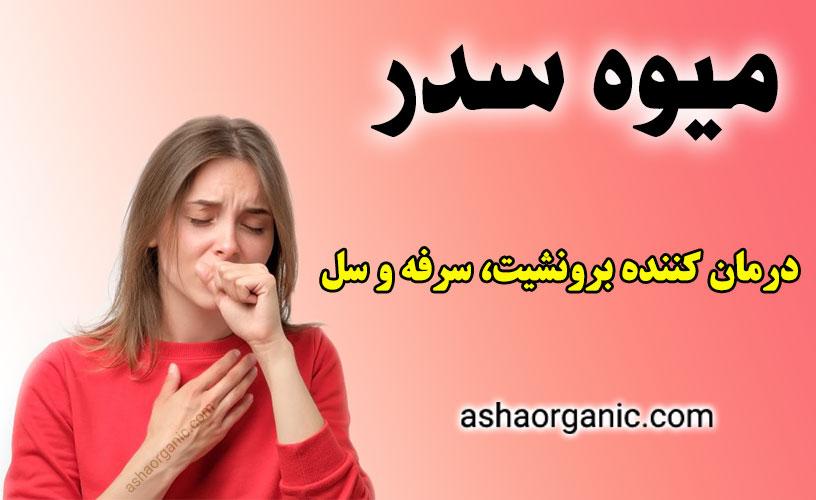 خرید عصاره سدر دکتر زرقانی